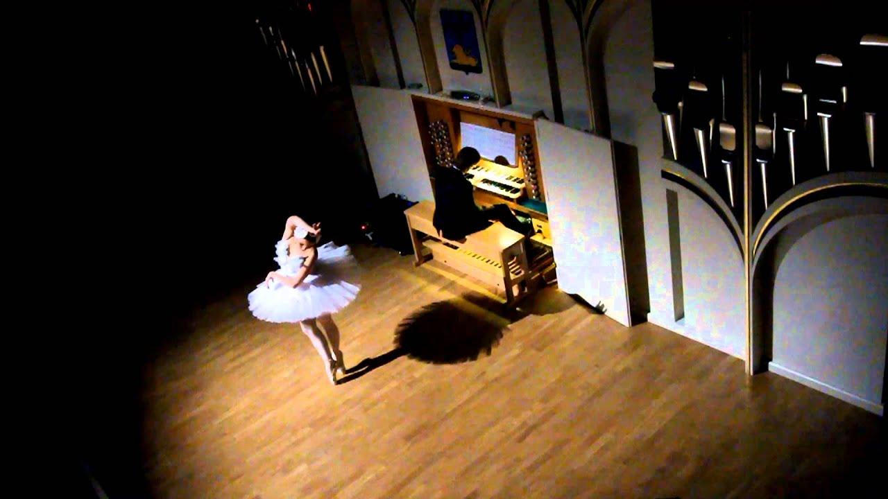 Орган и его друзья видео реферат концерта января   Орган и его друзья видео реферат концерта 9 января 2015