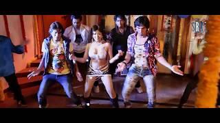 Maar Deb Chhara Song - Vijaypath