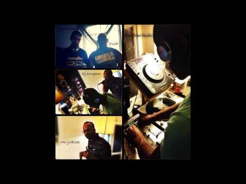 ★ TECH HOUSE ★ MIX CD VOL 1 ★ DJ SURGEON FT MC JUBILEE