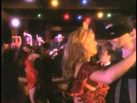 Vertical Expression Of Horizontal Desire - The Bellamy Brothers Featuring Freddy Fender