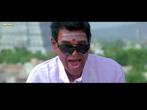 Ivar - Tamil Full Movie | Vijay Anandh, Ilaa, Perarasan | Sai Prasad