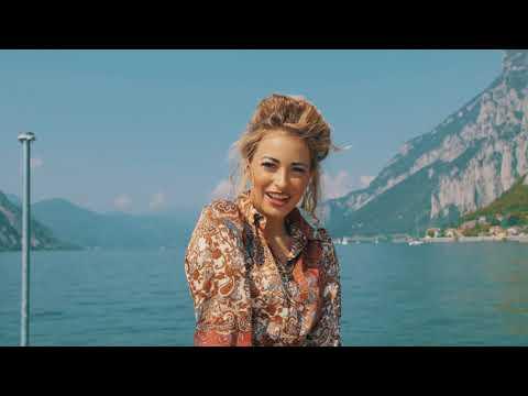 """""""Il Colore del Sahara"""" fuori il videoclip del nuovo brano di Aristea"""