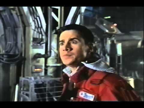 Wing Commander Trailer 1999