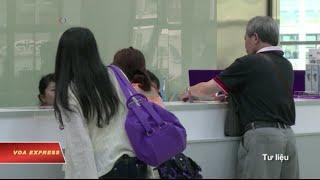 Đài Loan cân nhắc dành ưu tiên về visa nhập cảnh cho 8 nước ASEAN