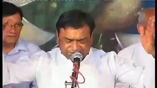 Jiya ley gayi piya - Vinod Aggarawal