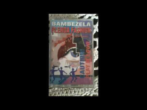 Bambezela - Blenda Fashion