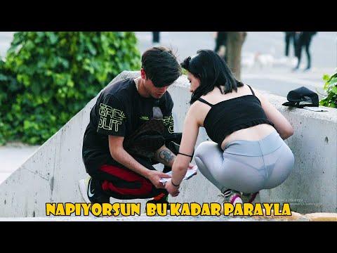 Murat Akay - Baba Bak DJ Oldum