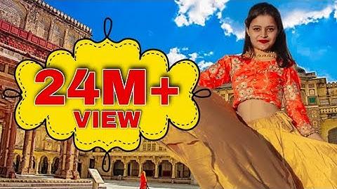 Ghunghat ki Fatkar || Aman jaji, Vishwajeet Chaudhary || Navya Bhalothiya