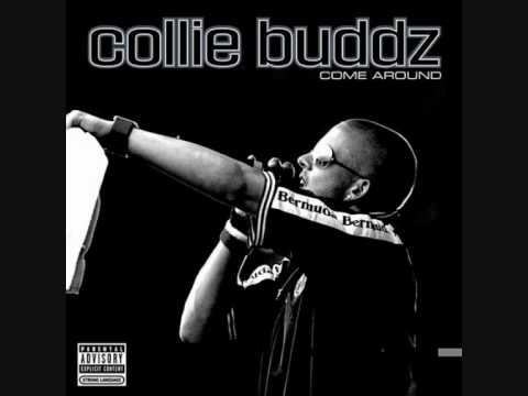 Collie Buddz feat Busta Rhymes  Come Around