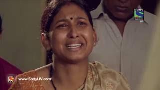 Crime Patrol - क्राइम पेट्रोल सतर्क - Mandi - Episode 681 - 9th July, 2016