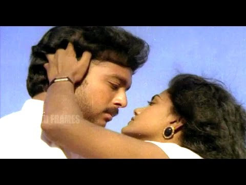 Gharshana Telugu Full Length Movie || DVD Rip..