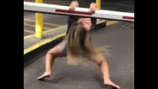 Fails Of The Week | INSTANT REGRET | Fail Compilation | Epic Fails | Girl Fails | WOF