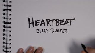 Download lagu Heartbeat (Official Lyric Video) MP3
