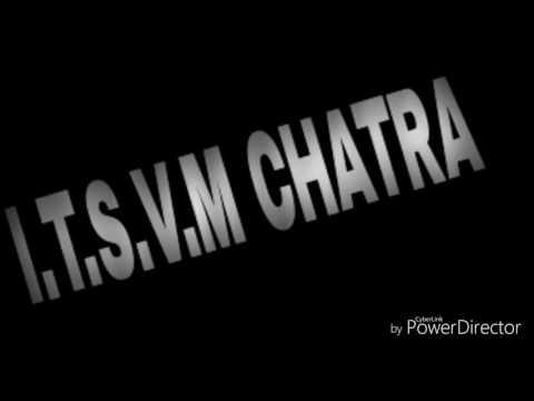 I.T.S.V.M CHATRA
