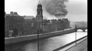 видео Ирландия Archives