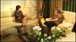видео Гомеопатические препараты и средства от простуды