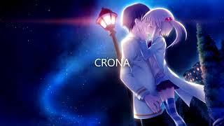 Nightcore - Romeo And Juliet