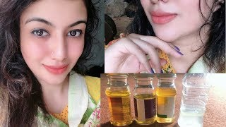 How to use Essential oils to treat SUNTAN and BLEMISHES || brighter skin 100% guaranteed ????????????