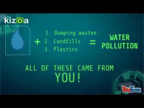 Kizoa Movie - Video - Slideshow Maker: Our impact to the Philippine Environment