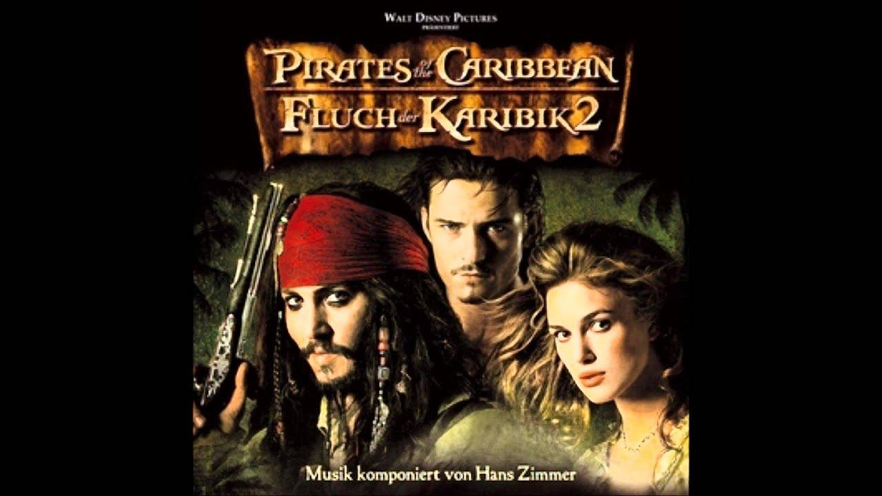 Fluch Der Karibik 2 Movie2k