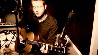 Whitesnake - Here I Go Again - cover - solo acoustic