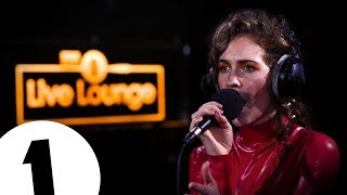 Rae Morris - Rockstar/Havana mash-up