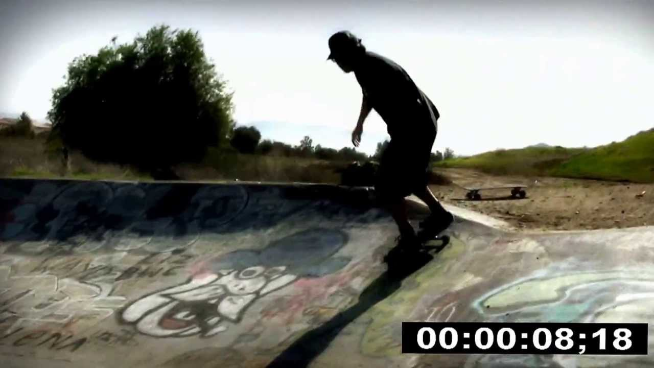 1080p Trailer mkv