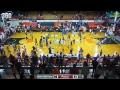 BSN Atleticos San German VS Leones Ponce - 360Deportes.TV