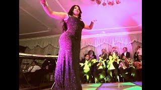 مش صافيناز .رقص شرقي مصري .Hot Belly Dance