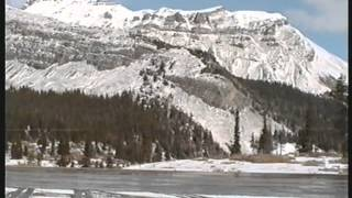 Kanada 1992 Video