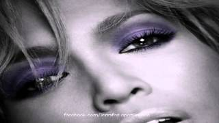 Jennifer Lopez - On The Radio (Donna's Summer Cover)