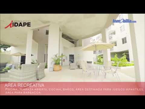 Vive En Un Ambiente Natural En Terrazas De Villa Zaita Youtube