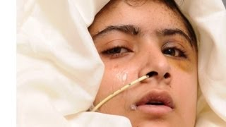 Gambar cover Malala Yousafzai, 16, and Her Miraculous Story of Surviving Being Shot by the Taliban