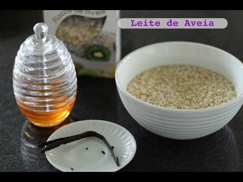 receitas-funcionais:-leite-de-aveia