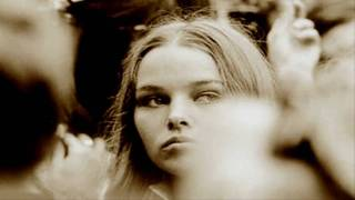 The Mamas & The Papas - Safe In My Garden (The Papas & The Mamas, 1968) HD