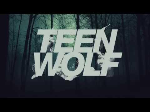 List of Teen Wolf episodes - Wikipedia
