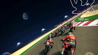 "Dangerous ""Bike"" Racing Game| SBK16 Official Mobile Game|"