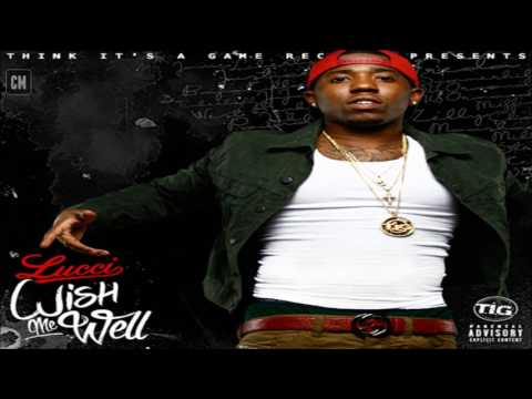 YFN Lucci - Wish Me Well [FULL MIXTAPE + DOWNLOAD LINK] [2014]