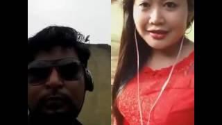 Dil Kyun dhak dhak karta hai