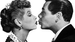 Documental: Besos de Hollywood (Hollywood Kisses)