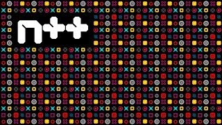 UNA HORA de N++ (NPLUSPLUS) /02