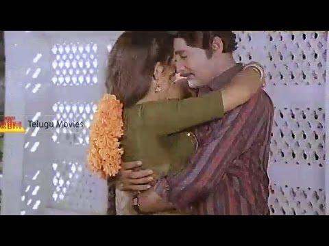 Ummadi Mogudu Telugu Movie Scene -  Sobhan...