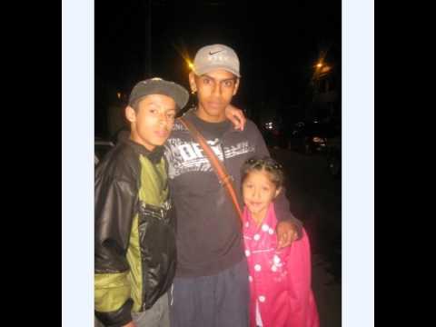 my family miguel velasquez