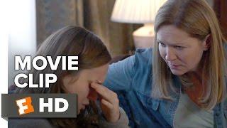 Room Movie CLIP - Mother Daughter (2015) - Brie Larson, Joan Allen Drama Movie HD streaming