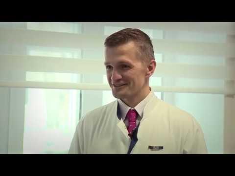 История о том, как офтальмолог Алтайского края Владимир Ткачёв стал больше, чем врачом