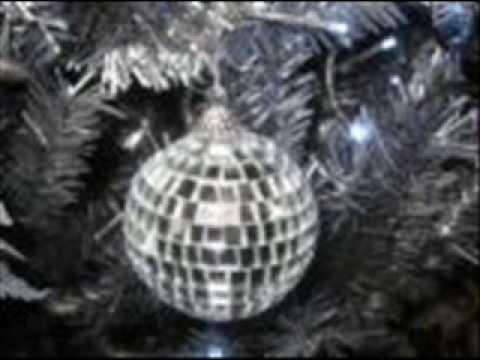 Disco Christmas-We Wish You A Merry Christmas
