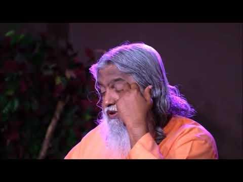 Sundar Selvaraj Sadhu October 15, 2017 : Conference Session Part 14