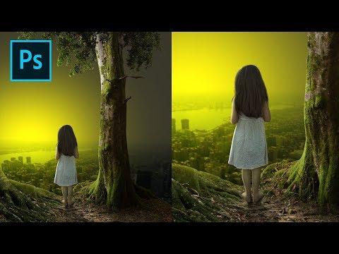 image editing | Nikkies Tutorials