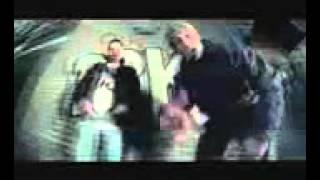 Piosenka o Kutasie pobierz za darmo reklama MP3 Tanio Free Downlaod