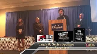 FGS Awards 2017 Welcomes Big Machine, Clayton James own Scott Borchetta